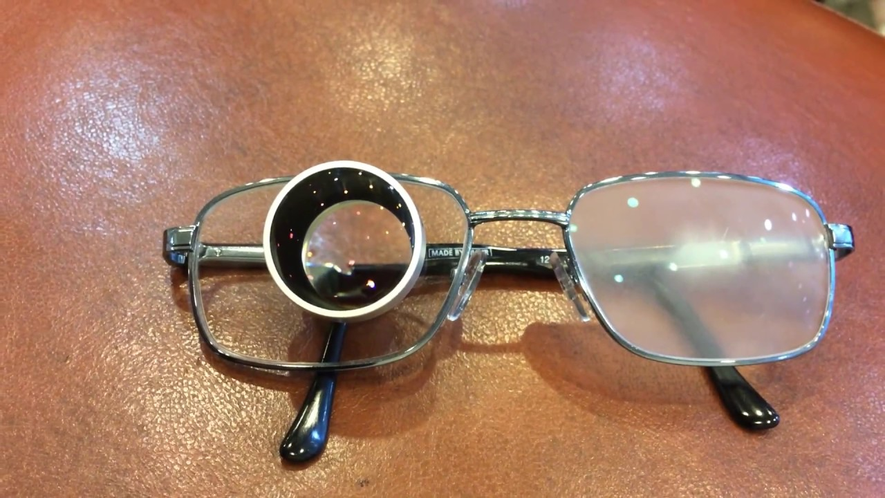 Galileo teleskopik gözlük yapımı sonuç galilei telescope glasses