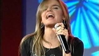 Download lagu Melody - Y ese niño (Melodia 2004)