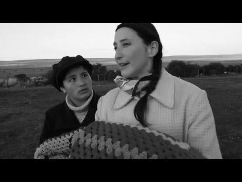 Film Fuego   Federación Obrera de Magallanes