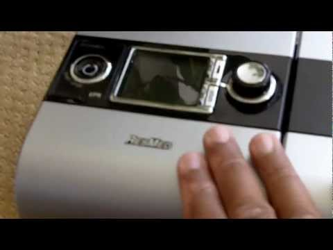 insider-review---resmed-s9-autoset-cpap-machine-(part-1-of-8)
