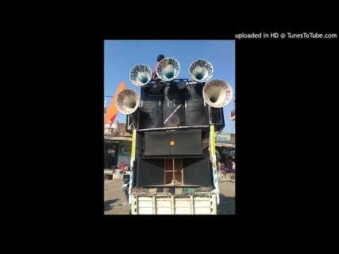 DJ Satyam Lal ki Peele Peele new song