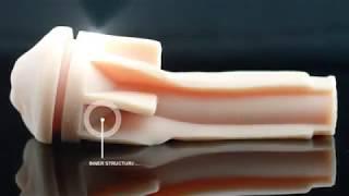 Обзор Мастурбатора Fleshlight Girls Teagan Presley Swallow ( FleshLight ) | Sexshop pimp.com.ua