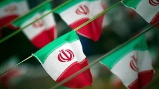 Video How Iran could become the next North Korea download MP3, 3GP, MP4, WEBM, AVI, FLV Desember 2017