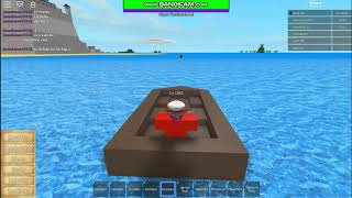 QuaLack Roblox – Find 10 Compass and the link L One Piece Legendary