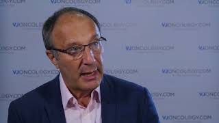 The promise of PARP inhibitors and their emerging role in ovarian cancer