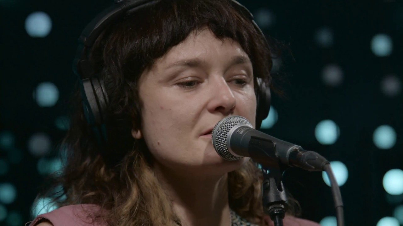 land-of-talk-this-time-live-on-kexp-kexp