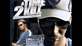Young Dolph A Plus instrumental