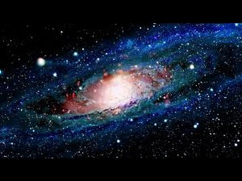 galaxies in the universe amazing - photo #48
