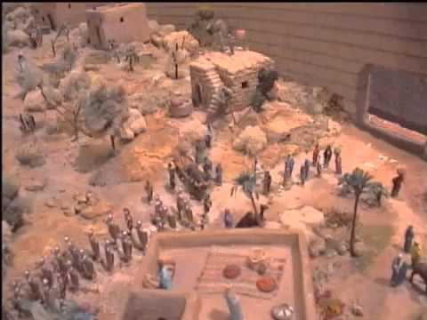 Fotos de jerusalem na epoca de cristo 6