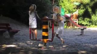 Sfeerimpressie Bungalowpark Hoge Hexel