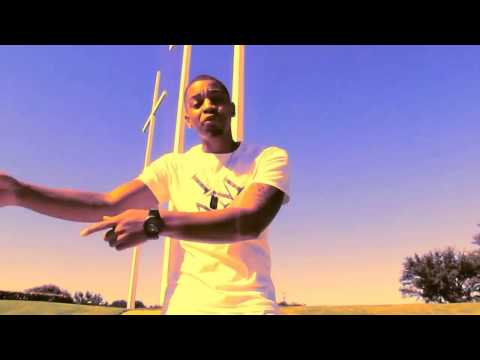 Spoken Word - My Letter To Christianity [User Submitted]