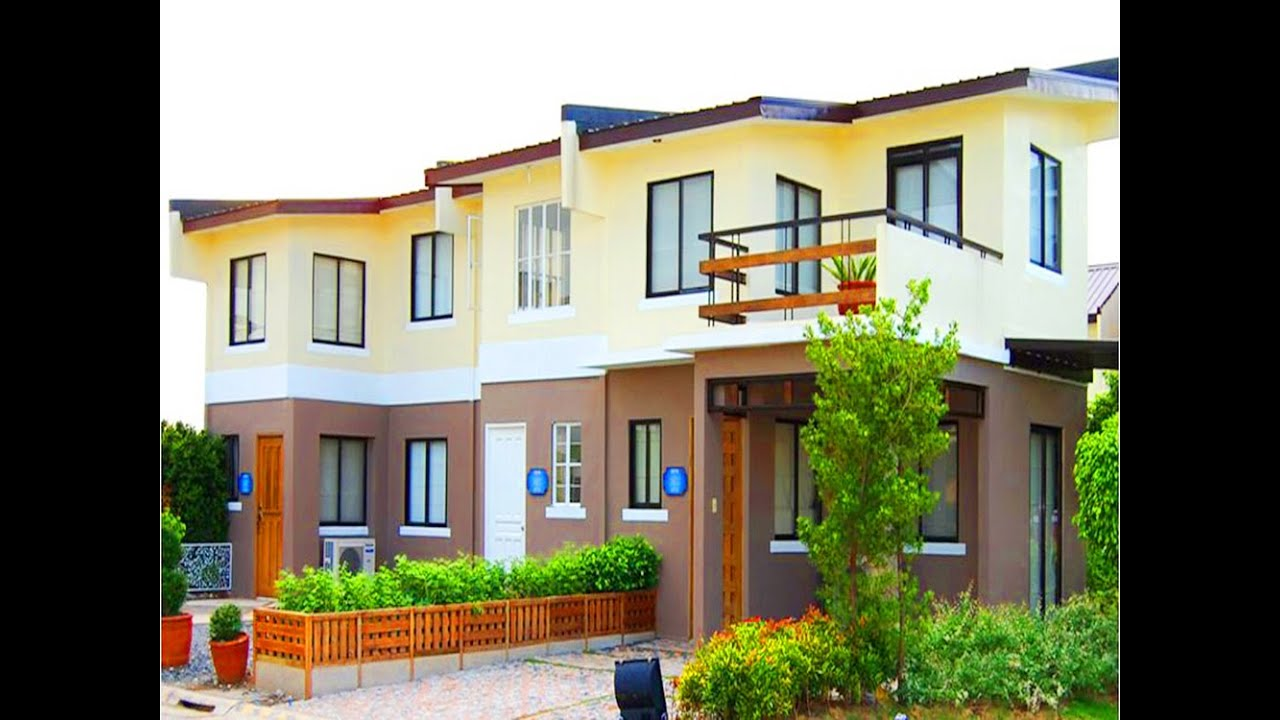 General Trias, Cavite Real Properties Philippines House and Lot for Sale  Alice