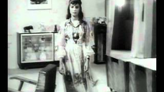Need Ud Jaye Teri Chain Se Sone Wale   Juari  1968