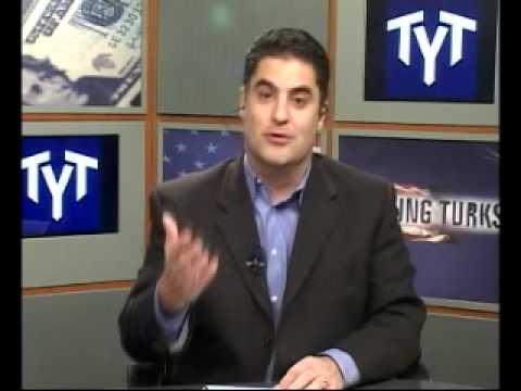 TYT Episode 12/23/09