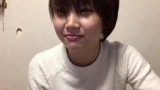 프로듀스48에 출연했던 야마다 노에(山田 野絵)의 2019년 1월 1일자 쇼룸입니다. 차단된 영상은 네이버TV (https://tv.naver.com/kakao1869) 에서 보실 수 있습니다.