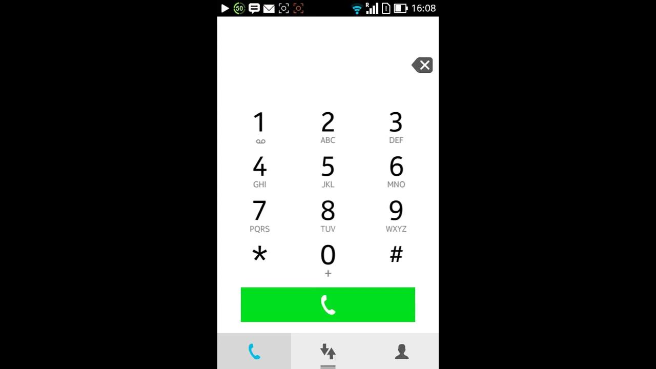 Взять кредит мтс с телефона онлайн кредит европа банка в