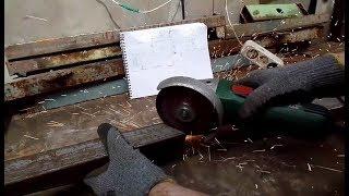 Инструмент рулит простое но  изящное крыльцо друзьям в дачный сарай