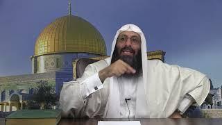 خُلق آدم ممّا قد عرفتم؛ وليس ممّا وُصِف لكم!!   وصدق الإمام صلاح الدين، وبَطَل زعم الواصفين!