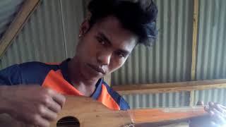 gambus lombok