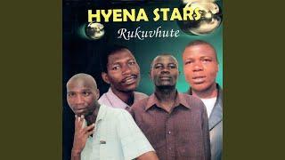 Gambar cover Chitsidzo Cherudo