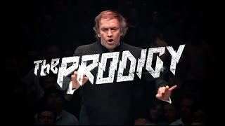 The Prodigy - The Day Is My Enemy (Epic Music Video)(NEW ALBUM 'THE DAY IS MY ENEMY' OUT 30TH MARCH 2015 - po.st/ProdigyStore3 Pre-order 'The Day Is My Enemy' now from The Prodigy Store (for ..., 2015-02-18T19:02:07.000Z)