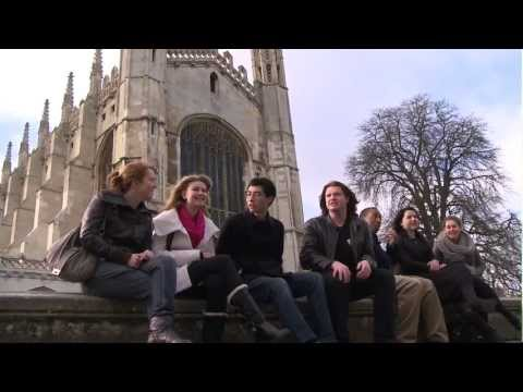 Cambridge Pre-U Global Perspectives and Research (GPR)