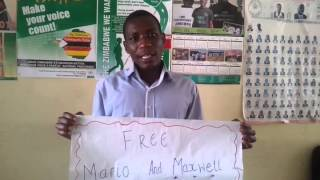 free mario and maxwell campaign video