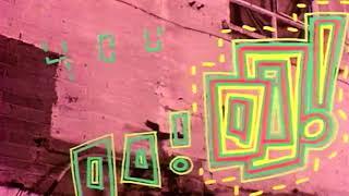 Bob Marley - Three Little Birds video oficial (remasterizado 1920x1080 HD HQ by F. Arispe vdj)