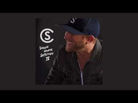 "Cole Swindell - ""This Is How We Roll"" (Audio Video)"