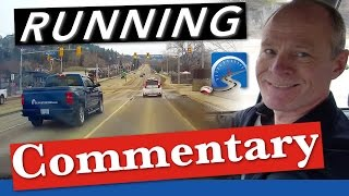 How to Pass Your Road Test by doing a Running Commentary—talking out loud | Pass A Road Test Smart