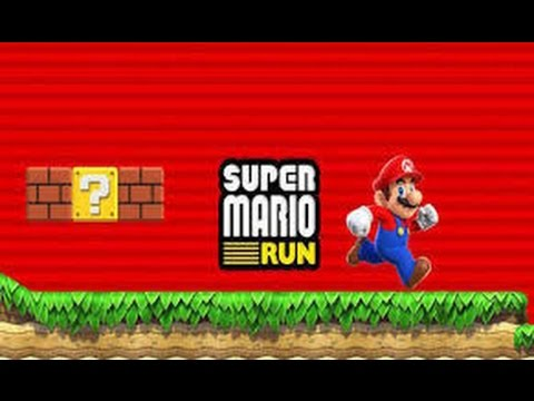 super mario run tips reddit