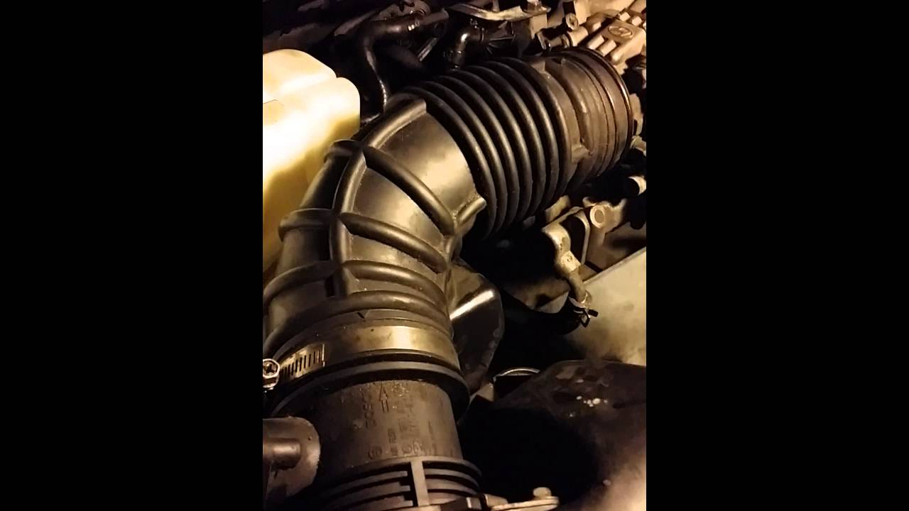 small resolution of cooling system on 2003 kia sorento part 2