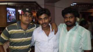 Senthil Marriage - 18.02.08 @ madurai