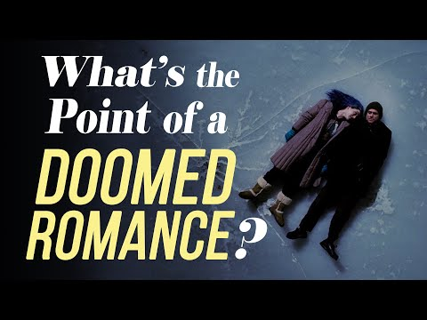 Eternal Sunshine Of The Spotless Mind - What's The Point Of A Doomed Romance? (Part 3)