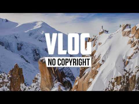 Sappheiros - Embrace (Vlog No Copyright Music)