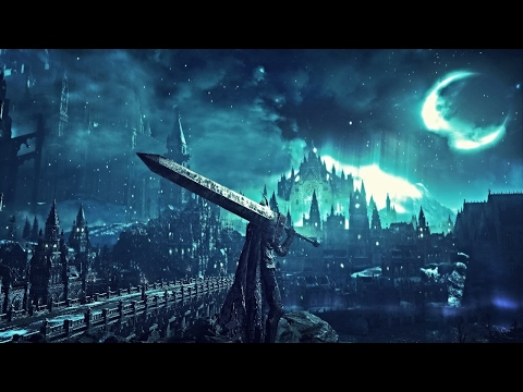 SAVAGE Dubstep/Electro/Metalstep Mix -February2017- 1Hour Music Mayhem