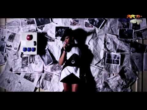 Vidéo ◄Zouk & kizomba ► [♫☼ 28 CLIPS MIXES PAR JEJE-97X ☼ ♫]