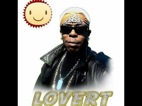Best of Lovert - Zouk - Nov 2015 - By DJ PHEMIX