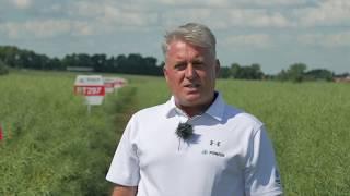 Demo Farma Grodkowice - Dowiedz się dlaczego warto stosować  N-Lock™ nowoczesny stabilizator azotu