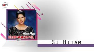 Titiek Puspa - Si Hitam (Official Audio)