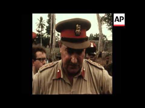 RR7004A Eastern Nigeria Post-War Report