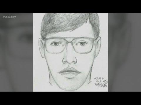 Afbeeldingsresultaat voor sketch police white man glasses