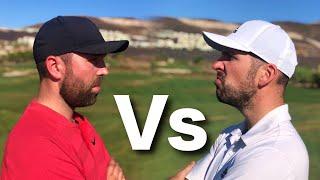 rick-vs-pete-the-match-in-las-vegas-1-of-2