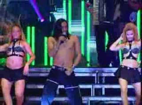 2010 BAIXAR DO FORRO MUSICAS CAVALEIROS