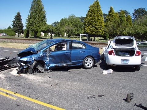 Ohio Personal Injury Attorney - Car Accident Injuries - Wauseon, OH