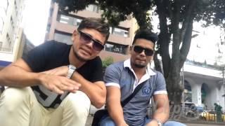 REMIXITY | Enamorando Corazones