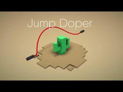 Jump Doper - Trailer