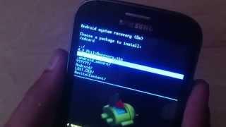Video IMG 0096 (video iPhone 4) download MP3, 3GP, MP4, WEBM, AVI, FLV Agustus 2018