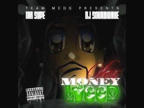 "MR. SUPE - ""RAGS TO RICHES""(PRODUCED BY NIGHT TRAIN)"