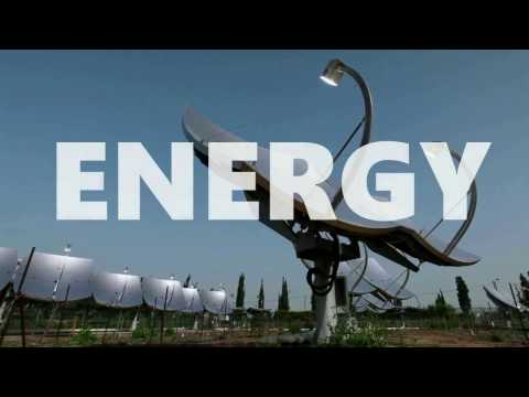 Energy in life (electricity)